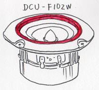 DCU-F102Wgazou.jpg