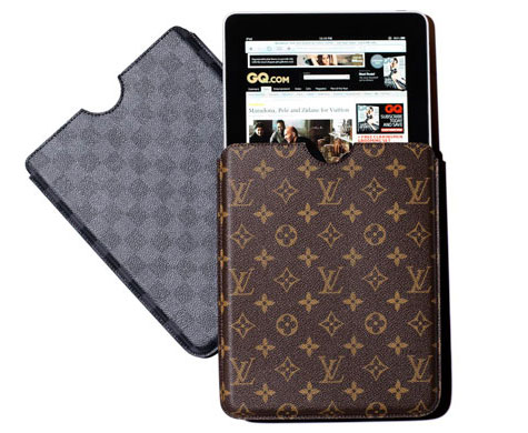 LViPadDouble642x390.jpg