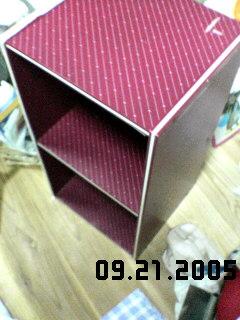 200509241757076