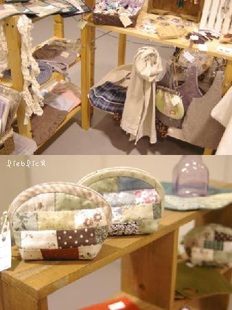 20111021-toujitu-2.jpg