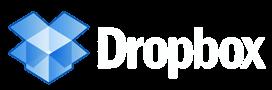 20111205_dropbox_logo