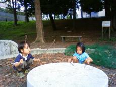 2009-7-29-3.jpg