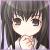 b42588_icon_15.jpg