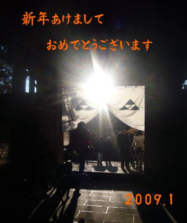 P1060291.jpg