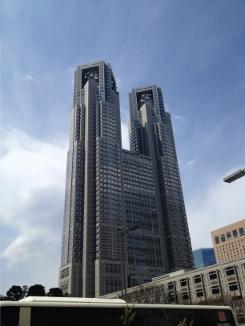 20120407-8.jpg