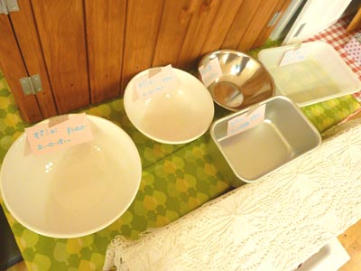 2011-11-26agnelet+7おままごとキッチンシンク選べます