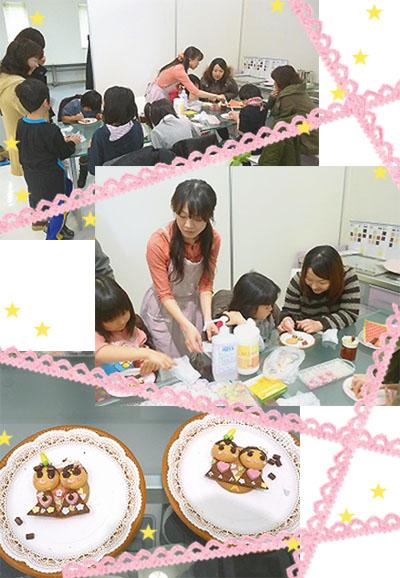 2012.3月3日ひな祭りブログ用