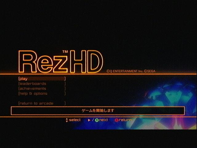Rez_title