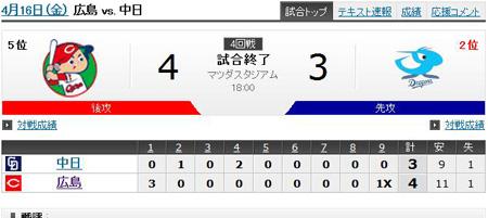 前田4-3