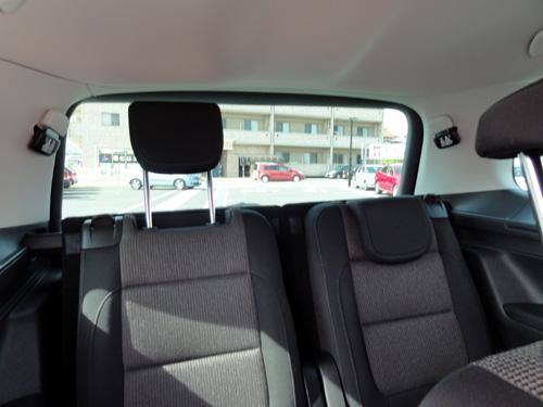 VWシャラン6