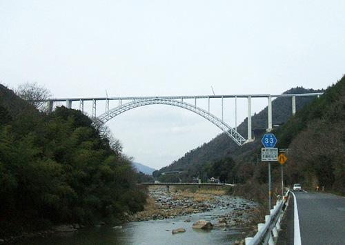 空港大橋2
