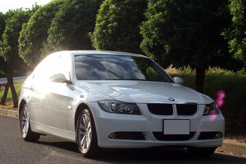 BMW5kai.jpg