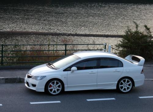 Civic+type+R1_convert_20101210010525.jpg