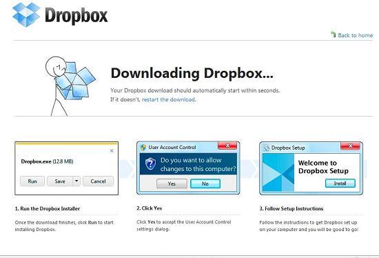 Dropboxkai.jpg