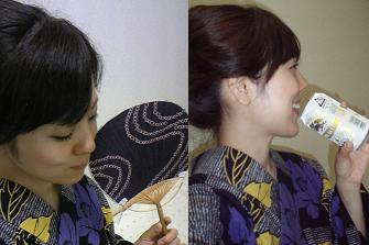 0908tamagawa3