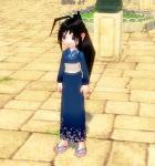 mabinogi_2005_12_19_005.jpg