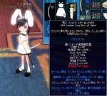 mabinogi_2006_07_21_001.jpg