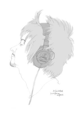 hedphone