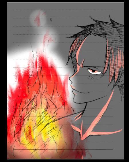 44_convert_20100905224436.jpg