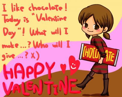 Valentine_convert_20110214013447.jpeg