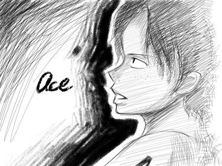 ace_convert_20100627223817.jpg