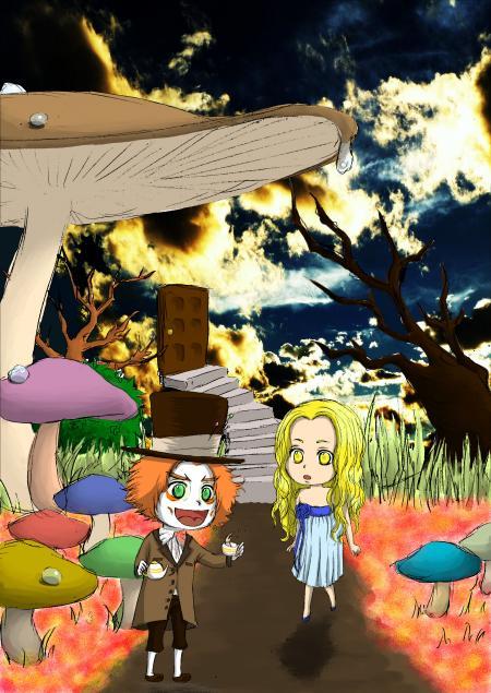 alice6_convert_20100910225138.jpg