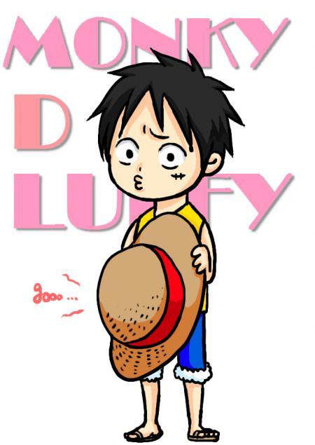 luffy3_convert_20100905225051.jpg