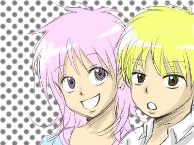 oosamaikka_convert_20100405000104.jpg