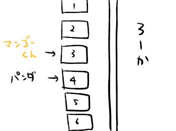 pand16_convert_20101023234902.jpg
