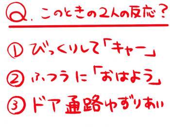 pand18_convert_20100617020949.jpeg