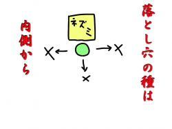 pand21_convert_20090831190046.jpg