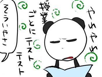 pand21_convert_20100622011246.jpg