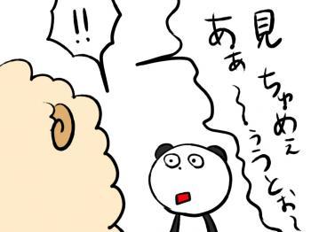 pand6_convert_20100913001632.jpg
