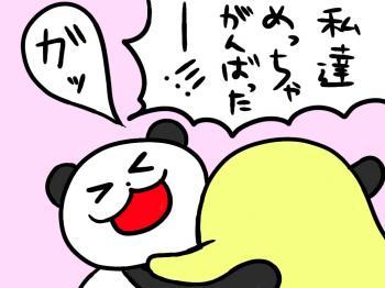 pand7_convert_20101115002227.jpg