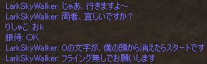 20060120210545.png