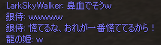 20060208194117.png