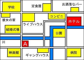odai6_2.jpg