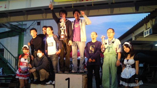 '11邪道レース11-3 013