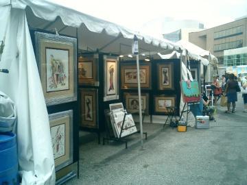 artscape12