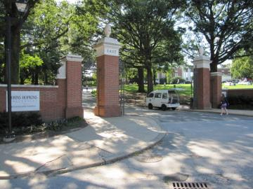 campus21