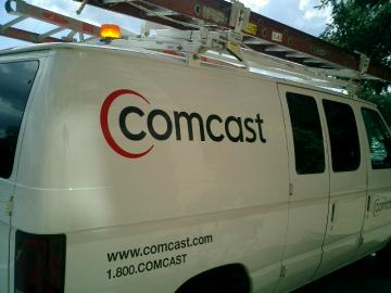 comcast3