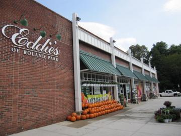 eddies1