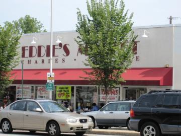 eddies2
