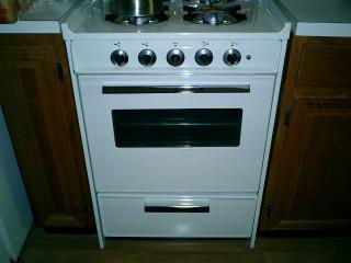 oven3
