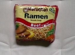 ramen6