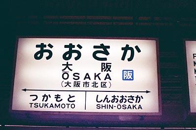 0059_28_.jpg