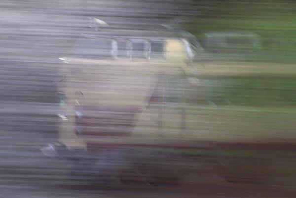 2501_34a_ec485.jpg