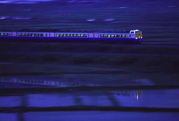 3520_34_hatsukari.jpg