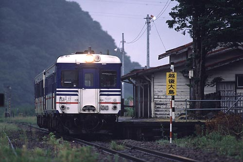 3796_7_yonesaka.jpg