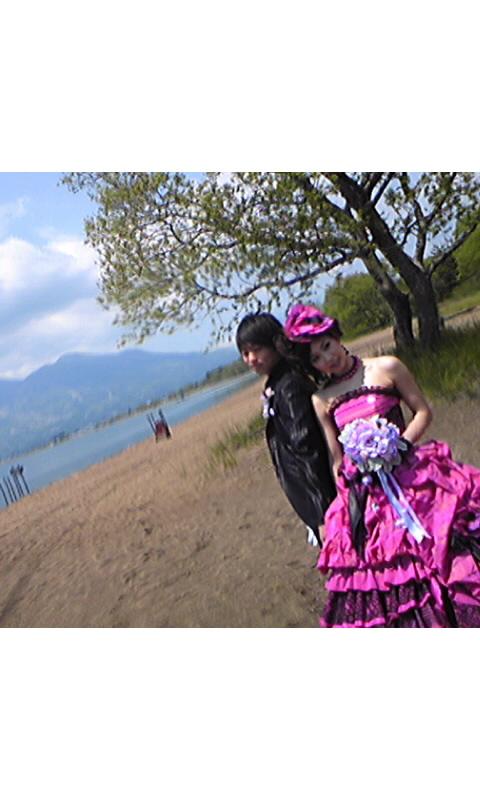 20100601144809.jpg